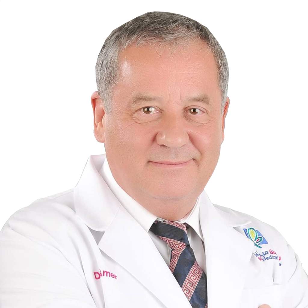 dr pierre clero_cosmetic_surgeon