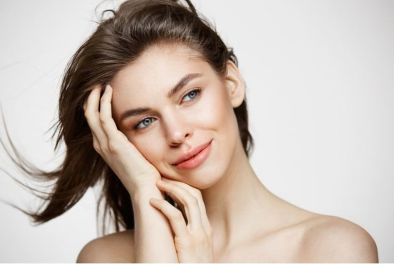 Among the most common cosmetic surgery procedures among women is the facelift, a safe and effective operation for reversing the natural effects of aging on the skin
