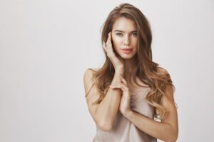 The Top 10 Most Common Plastic Surgery Procedures for Women