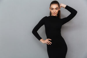 What Is Liposculpture And How Does It Work